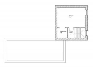 Схема проекта -3